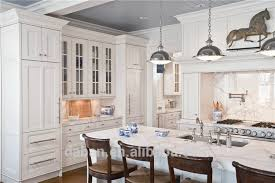 color pvc european style kitchen