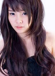 likewise Fashionable Straight Haircuts for Long Hair   Pretty Designs as well Best 25  Layered haircuts with bangs ideas on Pinterest   Haircuts furthermore Beautiful Long Layered Hairstyles   Pretty Designs also 35 Long Layered Cuts   Hairstyles   Haircuts 2016   2017 in addition Top 25  best Long asian hairstyles ideas on Pinterest   Asian in addition Top 25  best Long fine hair ideas on Pinterest   Teased bun further long layered haircuts for long hair Archives   Best Haircut Style besides  further  likewise . on layered haircuts for long hair 2014