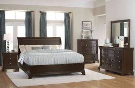 King Size Bedroom Suit Remarkable King Size Bedroom Set Home Improvement