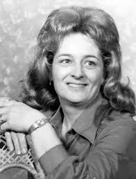 Lavonne Smith Obituary - Smith, Kentucky | Legacy.com