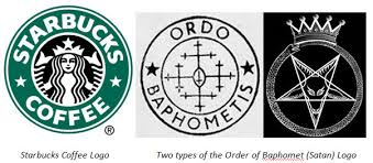 original starbucks logo meaning. Interesting Meaning Why Would A Company Use Symbolism Such As This When It Has Nothing To Do  With Coffee It Is No Secret That Many Celebrities Have Admitted U201cselling Their  Throughout Original Starbucks Logo Meaning