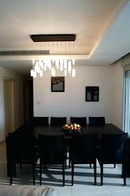dining room modern lighting modern chandeliers for dining room elegant chandelier rain drops pendants modern dining dining room modern