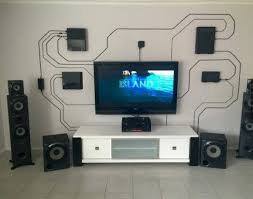 best ideas about fi car audio car sound systems best wiring ever car audio diymobileaudio com car stereo forum