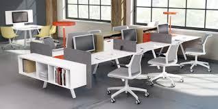 Stylish Design Used fice Furniture Chicago New Used fice