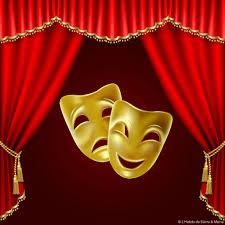 """Résultat de recherche d'images pour """"theatre"""""""