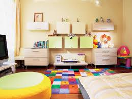 Small Space Kids Bedroom Bedroom For Children Designs Home Furniture