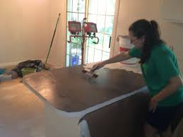 Ardex Feather Finish Countertops Mike And Sara