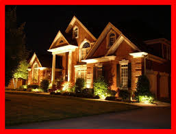 Outdoor lighting ideas for patios Hanging Fascinating Landscape Lighting Ideas Light Up Your Home With Picture Low Voltage Led Outdoor Lighting Lovidsgco Fascinating Landscape Lighting Ideas Light Up Your Home With Picture