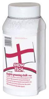 Купить <b>пудра</b> для домашних животных <b>Show tech</b> English ...