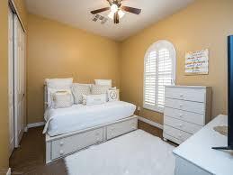 Bedroom Furniture Chandler Az 3476 E Glacier Place Chandler Az 85249 Mls 5570052