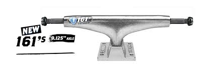Know Control For Every Size Thunder Trucks Thunder Trucks
