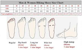 Ugg Mens Boots Size Chart Chart Ugg Boots Affairs Size Global Of Jumbo Division Hvtxqpnwdq