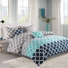 comforter sets queen brown and seafoam green bedding cream color bedroom set black comforter sets queen