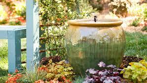 fountains for gardens. Diy Garden Fountain Excellent Lowes DIY Fountains For Gardens 2