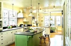 french country kitchen lighting. Country Kitchen Pendant Lighting Fixtures French