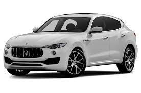 2018 maserati levante release date. Plain Levante 2018 Maserati Levante Interior Concept  Inside Maserati Levante Release Date