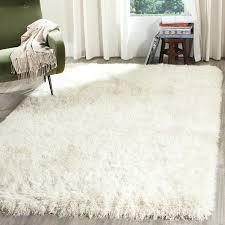 area rugs home depot 8x10 area rugs area rugs area rugs home depot area rugs target