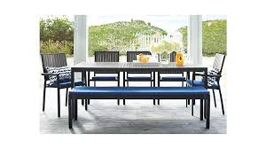 outdoor furniture crate and barrel. Fine Furniture Crate And Barrel Outdoor Furniture Creative Of Patio  Design Images Alfresco Inside Outdoor Furniture Crate And Barrel