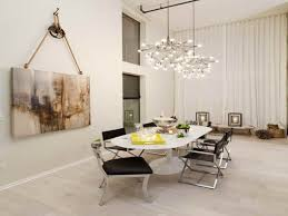 dining room wall decor ideas x photo gallery on website wall decor for dining room on wall accessories for dining room with sofa ideas wall decor for dining room best home design interior 2018