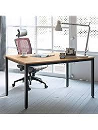 computer office desks. need computer desk 55 office desks