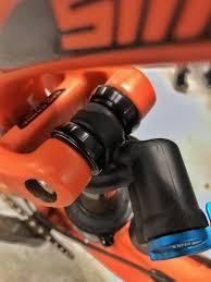 Du Bushing Size Chart Fox Announces New Fit4 Fork Damper Roller Bearing Kit For