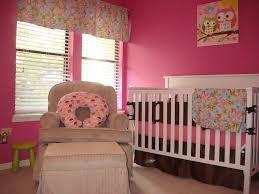 Orange And Pink Bedroom Girls Bedroom Paint Ideas Orange Bowl Shaped Acrylic Pendant Lamp