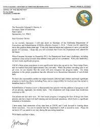 resignation letter sample resignation letter format formal resignation letter 01