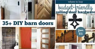 perfect garage door kitchen window for easylovely design planning 65 with garage door kitchen window