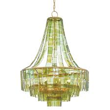 currey and company vintner chandelier