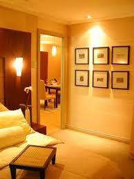 feng shui bedroom lighting. Bedroom Lighting Feng Shui O
