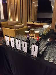 Hotel Istana Permata Ngagel Bisnishotelcom Serunya Wine Testing Di Acl Royale Hotel Bandung