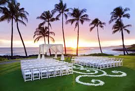 sheraton kauai hawaii resort