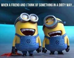 Funny Quotes About Friendship And Love Awesome Top 48 Very Funny Friendship Quotes Quotations and Quotes