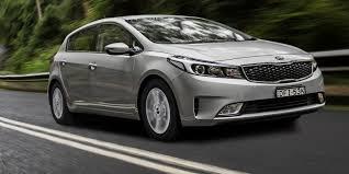 2018 kia novo. interesting novo large size of uncategorized2018 kia cadenza price release date review  autocartrend 2017 novo throughout 2018 kia novo s