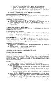 essay on diabetes chapter diabetes mellitus essay medicine and case study dm ckd