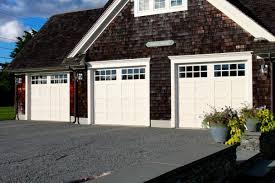 french exterior doors menards. menards doors   exterior door sale french interior