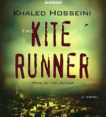 In The Kite Runner, what does Amir sacrifice for Baba? (1063 ...