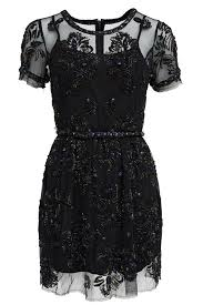 Party Dresses For Christmas Uk  Prom Dresses CheapChristmas Party Dresses Uk