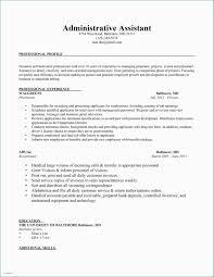 Cover Letter Format For University Job Cover Resume Letter Sample