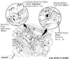 Repair guides engine mechanical camshaft rh isuzu wiring schematic isuzu rodeo sport engine diagram