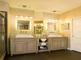 above mirror lighting bathrooms. Bathroom Lighting Over Mirror Best Of Cabinet Fixtures Walls Above Bathrooms