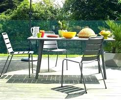 full size of indoor outdoor table and chairs patio furniture set garden used decorating delectable
