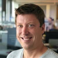 "34,300+ ""Strickland"" profiles | LinkedIn"