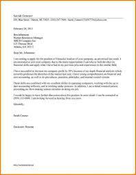 Pt3 Essay Informal Letter Kopitiam English Cover Letter Kmart