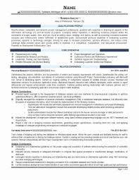 Sap Bi Sample Resume For 2 Years Experience Sample Resume With Sap Experience student assessment cheating 1