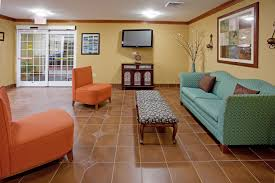 colonial heights furniture of trend outlet pittsburgh home decor