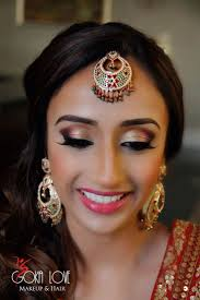 indian bridal makeup and hair brton mugeek vidalondon Indian Wedding Makeup And Hair makeup and hair for sangeet indian wedding gold and pink gokalove indian wedding makeup and hair