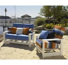 fry s marketplace patio furniture set