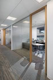 office design pictures. office at bgc engineering interior design by ssdg interiors inc wood pictures m