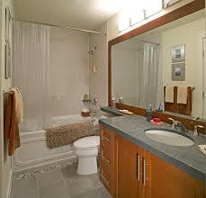 6 diy bathroom remodel ideas
